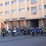 Moto Befana Fernanda 06-01-14 16