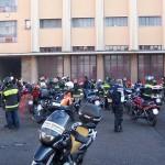 Moto Befana Fernanda 06-01-14 29